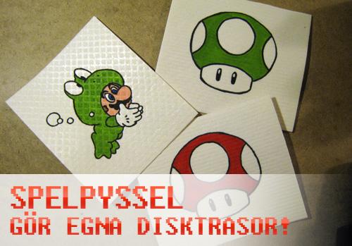 disktrasor0