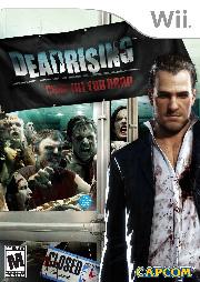 090122_deadrisingwiicover