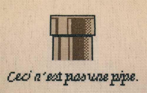 090206_korsstygn_pipe