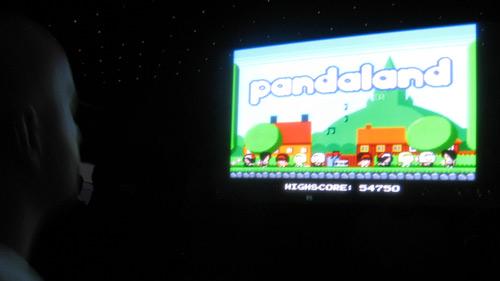090405_pandaland