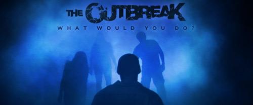 090406_outbreak