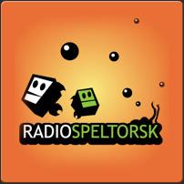 090724_radiospeltorsk